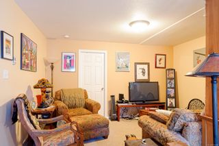 Photo 21: 1711 Fitzgerald Ave in : CV Courtenay City House for sale (Comox Valley)  : MLS®# 873298