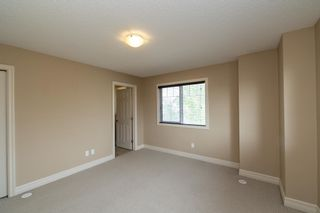 Photo 17:  in Edmonton: Zone 53 Townhouse for sale : MLS®# E4266135