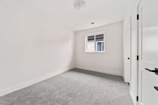 Photo 12: 16689 18 Avenue in Surrey: Pacific Douglas House for sale (South Surrey White Rock)  : MLS®# R2605588