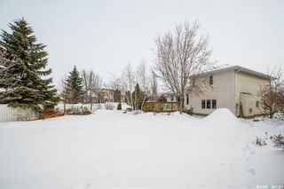 Photo 30: 427 Briarvale Court in Saskatoon: Briarwood Residential for sale : MLS®# SK842711
