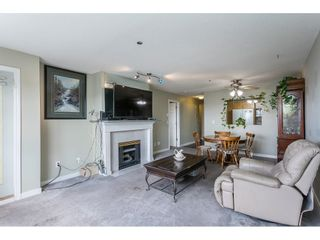 """Photo 13: 110 33165 2ND Avenue in Mission: Mission BC Condo for sale in """"Mission Manor"""" : MLS®# R2603473"""