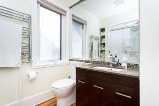 Photo 20: 41 Kingston Row in Winnipeg: Elm Park House for sale (2C)  : MLS®# 202006716
