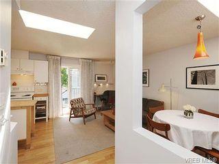 Photo 1: 405 445 Cook St in VICTORIA: Vi Fairfield West Condo for sale (Victoria)  : MLS®# 646008