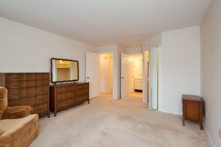 """Photo 13: 226 5695 CHAFFEY Avenue in Burnaby: Central Park BS Condo for sale in """"DURHAM PLACE"""" (Burnaby South)  : MLS®# R2221834"""