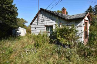 Photo 4: 907 HIGHWAY 1 in Deep Brook: 400-Annapolis County Vacant Land for sale (Annapolis Valley)  : MLS®# 202125459