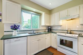 Photo 13: 1309 HORNBY Street in Coquitlam: New Horizons House for sale : MLS®# R2609098