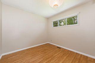 Photo 13: 368 Douglas St in : CV Comox (Town of) House for sale (Comox Valley)  : MLS®# 876193