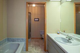 Photo 16: 624 Holland Boulevard in Winnipeg: Tuxedo Residential for sale (1E)  : MLS®# 202117651