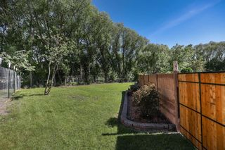Photo 45: 6 Matrona Bay in St Andrews: R13 Residential for sale : MLS®# 202115167