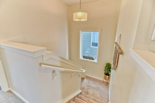 Photo 21: 1725 Baywater Road SW: Airdrie Detached for sale : MLS®# A1071349