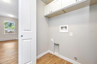 Photo 33: 6302 Highwood Dr in : Du East Duncan House for sale (Duncan)  : MLS®# 887757