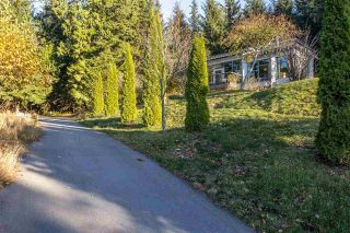 Photo 6: 6120 BROWN Road in Abbotsford: Sumas Mountain House for sale : MLS®# R2542889