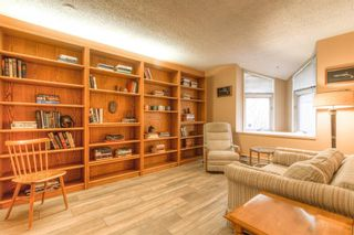 Photo 23: 301 1229 Cameron Avenue SW in Calgary: Lower Mount Royal Apartment for sale : MLS®# A1095141
