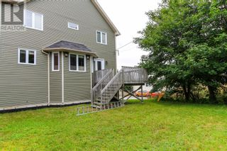 Photo 4: 110B Forest Road in St. John's: House for sale : MLS®# 1235834