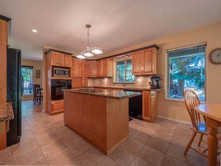 Photo 4: 8174 REDROOFFS Road in Halfmoon Bay: Halfmn Bay Secret Cv Redroofs House for sale (Sunshine Coast)  : MLS®# R2349635