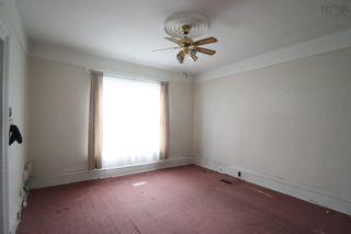 Photo 4: 2377 Maynard Street in Halifax: 1-Halifax Central Residential for sale (Halifax-Dartmouth)  : MLS®# 202125864