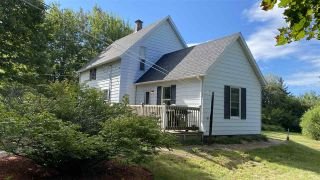 Photo 2: 45 New Row Road in Thorburn: 108-Rural Pictou County Residential for sale (Northern Region)  : MLS®# 202016743