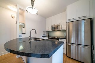 Photo 11: 154 CAMPBELL Street in Winnipeg: River Heights North Residential for sale (1C)  : MLS®# 202122848