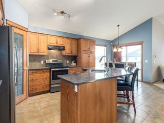 Photo 6: 51 KINCORA Park NW in Calgary: Kincora Detached for sale : MLS®# A1027071