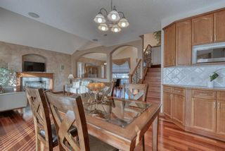 Photo 12: 148 WEST CREEK Boulevard: Chestermere Detached for sale : MLS®# A1062612