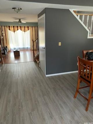 Photo 4: 236 Iris Bay in Spiritwood: Residential for sale : MLS®# SK851476