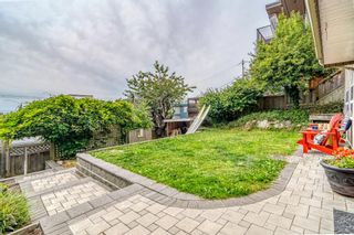 """Photo 29: 14616 WEST BEACH Avenue: White Rock House for sale in """"WHITE ROCK"""" (South Surrey White Rock)  : MLS®# R2408547"""