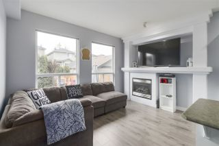 Photo 7: 24130 102A Avenue in Maple Ridge: Albion House for sale : MLS®# R2466566