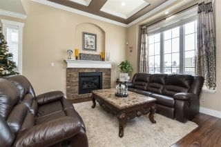 Photo 8: 2721 CARRIAGE Court: House for sale in Abbotsford: MLS®# R2528026