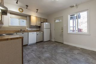 Photo 10: 1475 E 59TH Avenue in Vancouver: Fraserview VE House for sale (Vancouver East)  : MLS®# R2566405