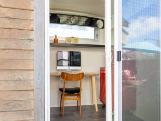 """Photo 17: 43 866 PREMIER Street in North Vancouver: Lynnmour Condo for sale in """"EDGEWATER ESTATES"""" : MLS®# R2558942"""