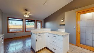 Photo 12: 10 LAKEWOOD Cove: Spruce Grove House for sale : MLS®# E4262834