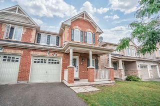 Main Photo:  in Pickering: Duffin Heights House (2-Storey) for sale : MLS®# E5324217