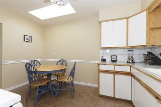Photo 6: 2878 WOODLAND Street in Abbotsford: Central Abbotsford House for sale : MLS®# R2150654