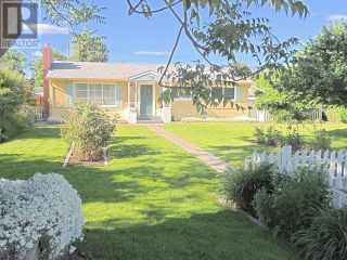 Photo 16: 425 DOUGLAS AVE in Penticton: House for sale