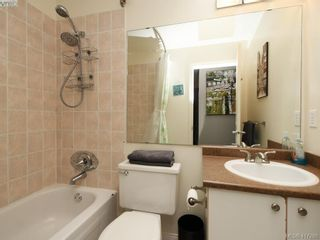 Photo 19: 411 649 Bay St in VICTORIA: Vi Downtown Condo for sale (Victoria)  : MLS®# 827828