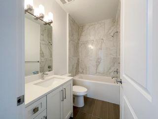 "Photo 10: 508 9983 E BARNSTON Drive in Surrey: Fraser Heights Condo for sale in ""COAST"" (North Surrey)  : MLS®# R2584022"
