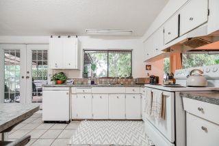 Photo 10: 8946 WATSON Drive in Delta: Nordel House for sale (N. Delta)  : MLS®# R2619459