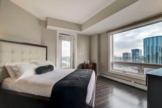 Photo 29: 2702 10136 104 Street in Edmonton: Zone 12 Condo for sale : MLS®# E4256502