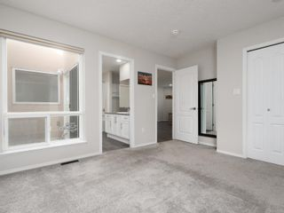 Photo 12: 14 920 Brulette Pl in : ML Mill Bay Row/Townhouse for sale (Malahat & Area)  : MLS®# 871760