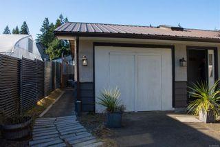 Photo 2: 2232 Enns Rd in : CV Merville Black Creek House for sale (Comox Valley)  : MLS®# 885243