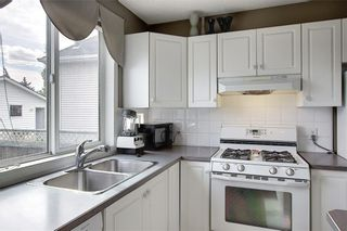 Photo 8: 47 INVERNESS Grove SE in Calgary: McKenzie Towne Detached for sale : MLS®# C4301288
