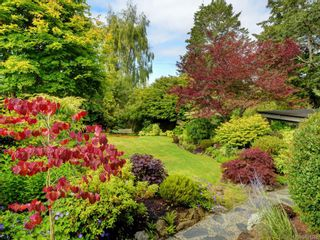 Photo 3: 2776 SEA VIEW Rd in : SE Ten Mile Point House for sale (Saanich East)  : MLS®# 845381
