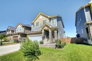 Photo 3: 642 Marina Drive: Chestermere Detached for sale : MLS®# A1125865