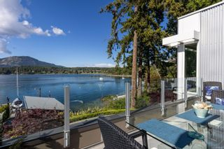 Photo 14: 10974B Madrona Dr in : NS Deep Cove House for sale (North Saanich)  : MLS®# 876689