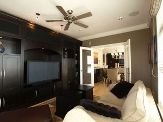 Photo 28: 320 4500 Westwater Drive in Copper Sky West: Home for sale : MLS®# V754820