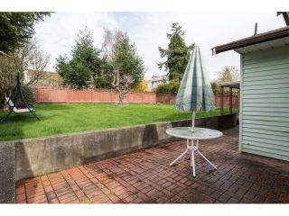 Photo 2: 13249 14A Avenue in Surrey: Crescent Bch Ocean Pk. House for sale (South Surrey White Rock)  : MLS®# R2044545