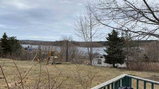 Photo 8: 4932 Pictou Landing Road in Pictou Landing: 108-Rural Pictou County Residential for sale (Northern Region)  : MLS®# 202106307