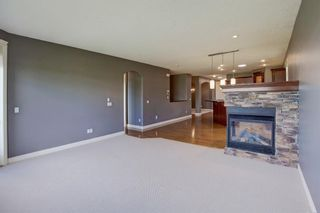 Photo 11: 409 High Park Place NW: High River Semi Detached for sale : MLS®# A1012783