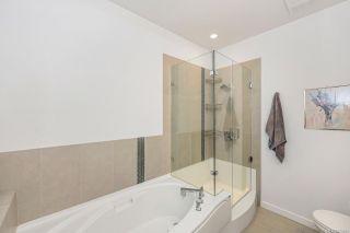 Photo 19: 414 2871 Jacklin Rd in : La Langford Proper Condo for sale (Langford)  : MLS®# 873862