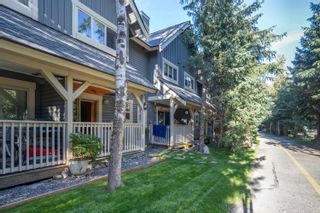 """Photo 19: 28 2720 CHEAKAMUS Way in Whistler: Bayshores Townhouse for sale in """"EAGLECREST"""" : MLS®# R2617757"""
